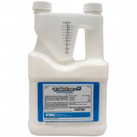 TALSTAR Professional Insecticide 1 Gallon