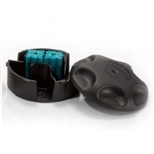 Protecta Keyless Mouse Bait Station - 12 per box