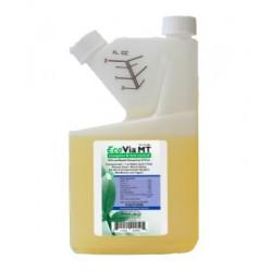EcoVia MT Mosquito & Tick Control (16 oz)