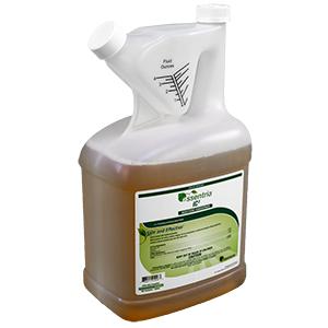 Essentria IC3 Insecticide Concentrate - 1 Gallon