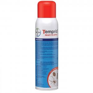 TEMPRID - Ready to Spray Aerosol (can) 15oz