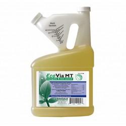 EcoVia MT Mosquito & Tick Control (64 oz)