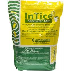InTice 10 Perimeter Bait (10 lb)