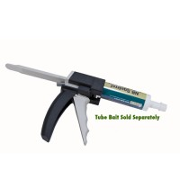 Bait Gun for Tube format of Premium Grade Paste Baits