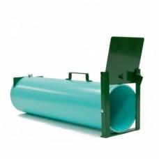 WCS™ Spray Control Skunk Trap (BB) Odorless Skunk Trap (Spray Control)