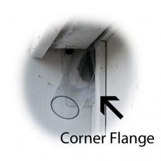 ProCone Multi-Use Wildlife Excluder - Pro-cone® CORNER - SINGLE