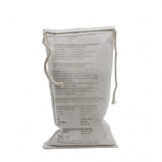 Earth Care Odor Removing Bag - 19 oz. in cloth bag (SINGLE)