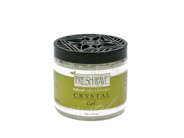 Fresh Wave Continuous Release Gel - 16 oz. -  SINGLE