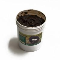 WCS™ Rosebud Skunk Paste Bait 8oz