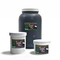 WCS™ Tree Berry Multi-Animal  Paste Bait 8 oz.