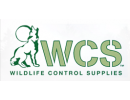 WCS Wildlife Control Supplies