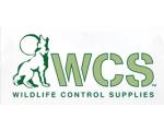 WCS Wildlife Control Supplies
