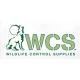 WCS™ Custom Traps