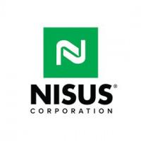 Nature's Element's NISUS WEB OUT® Web Remover & Repellent - 1 Quart