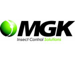 MGK Insect Control